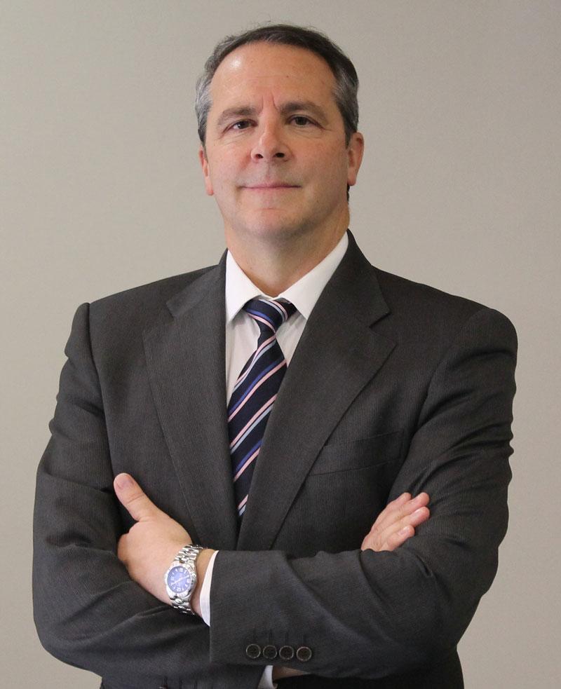 asesor inmobiliario madrid