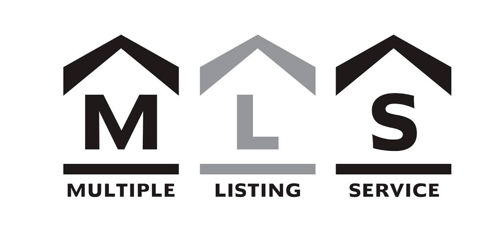 venta pisos madrid chamberi
