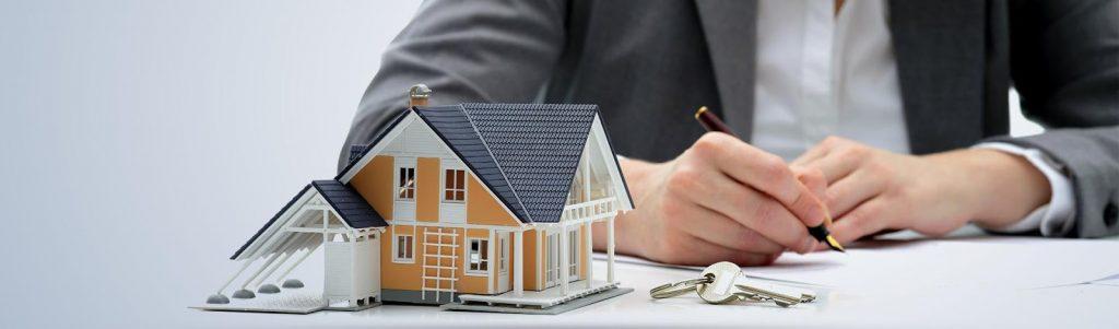 Para qu sirve un asesor inmobiliario vende alquila o compra tu casa en madrid - Agente inmobiliario madrid ...