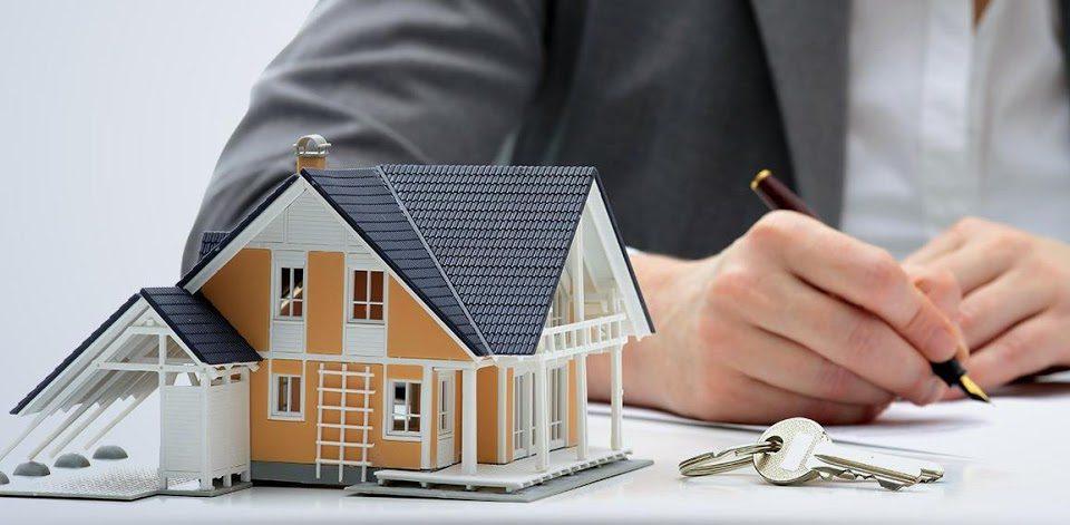 agente inmobiliario madrid chamberi