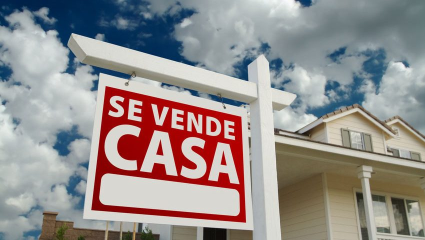 consejos venta piso madrid