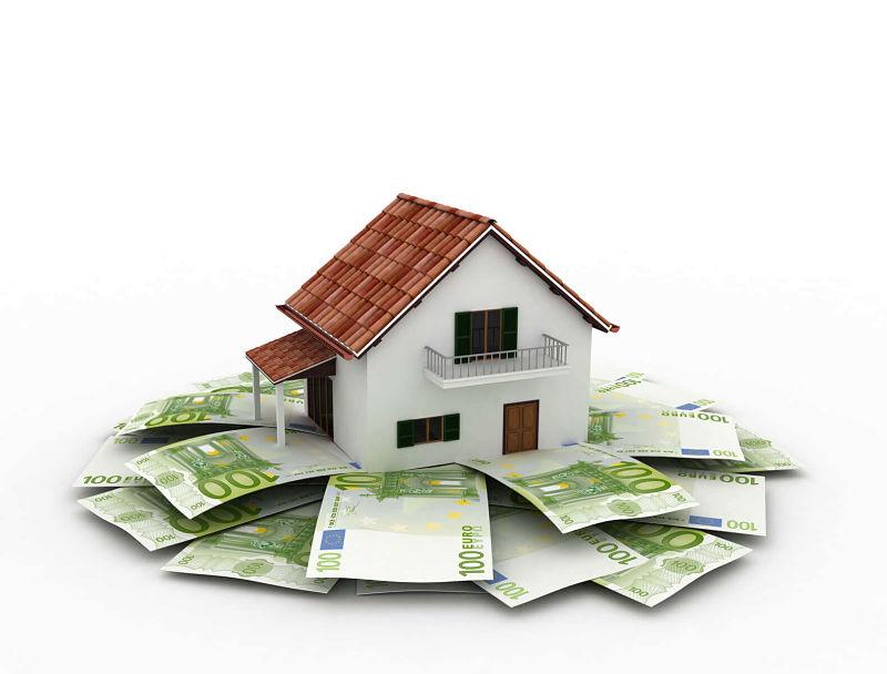 cuanto vale mi casa