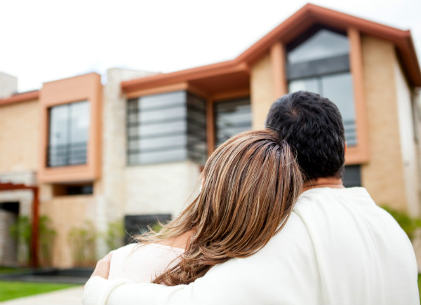 consejos para comprar casa Madrid