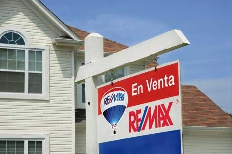 errores al vender casa