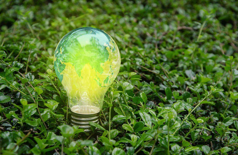 ahorrar factura luz, gas y agua