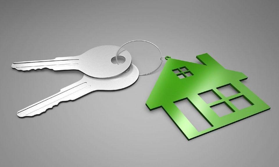 alquilar piso madrid agencia inmobiliaria