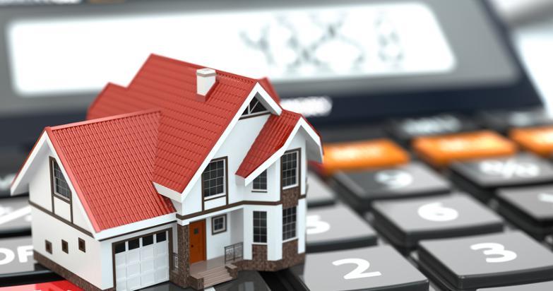 nueva ley hipotecaria 2019