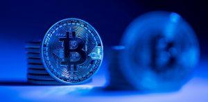 blockchain sector inmobiliario