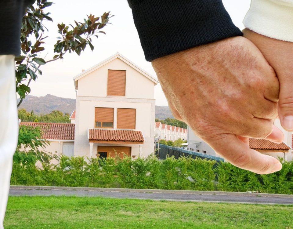 hipoteca inversa jubilación