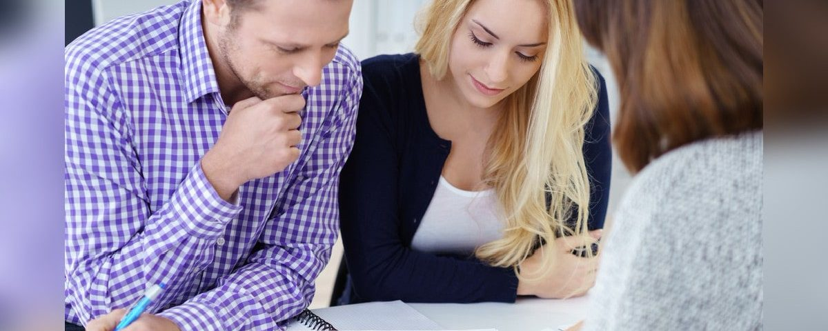 consejos para elegir hipoteca
