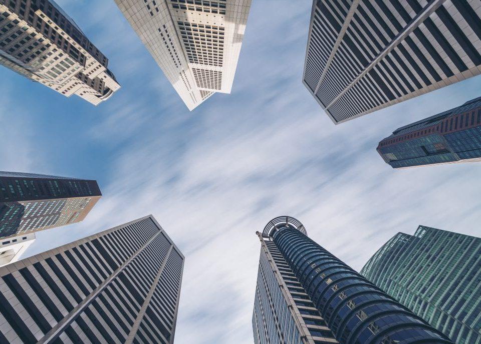 crowdfunding inmobiliario inversion