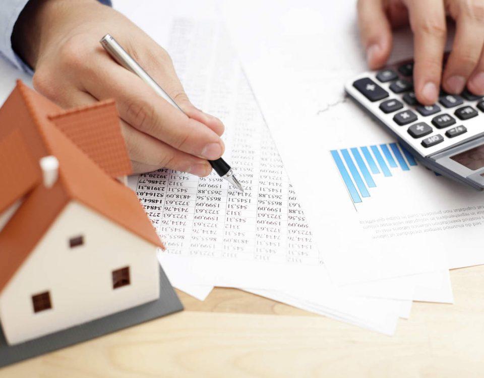 Como renegociar hipoteca