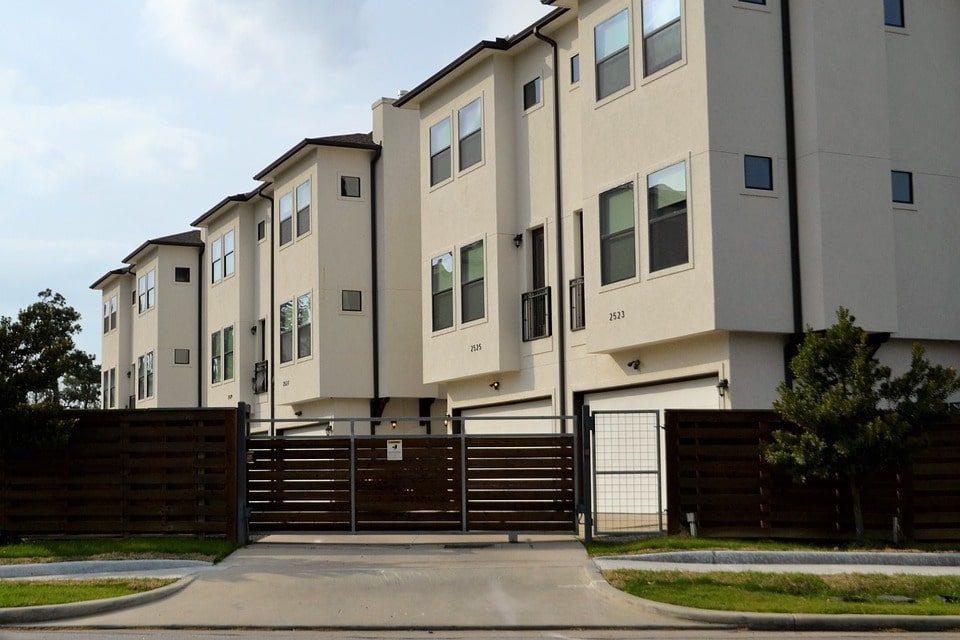 evitar errores alquiler vivienda propietario