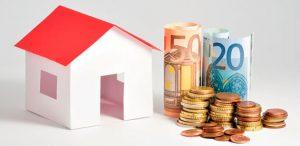 quien paga derrama compraventa vivienda