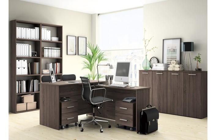 montar despacho profesional en casa
