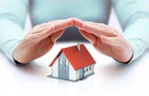 seguro de hogar vivienda alquilada