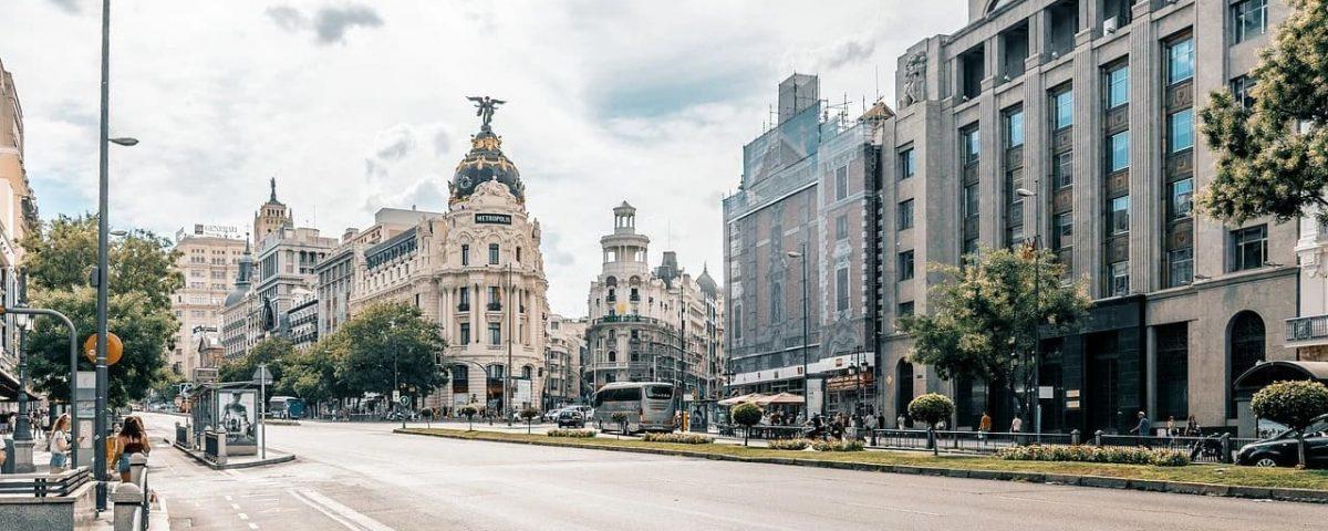 tiempo vender piso Madrid
